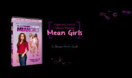Presentation: Mean Girls Logical Fallacies