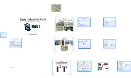 RAUT Industrial Park