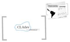 Comunidad CLAdev