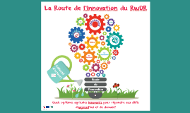 Route Innovation J4