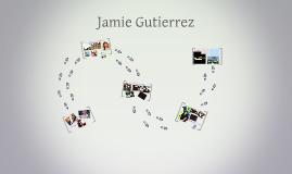 Jamie Gutierrez