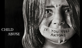 Copy of Stop Child abuse