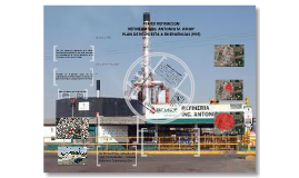 Copy of PLAN DE RESPUESTA A EMERGENCIAS