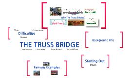 Copy of Bridge Prezi
