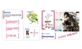 Copy of 소니
