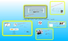 Alternative Online Instructional Activities