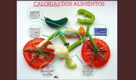 Copy of HORMONAS VS CALORIAS