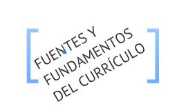 ADMINISTRACIÓN DEL CURRÍCULO Y SUPERVISIÓN EDUCATIVA