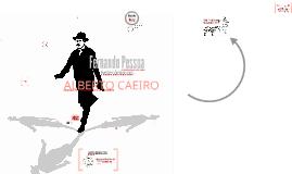 Copy of Alberto Caeiro