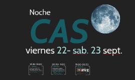 Noche CAS