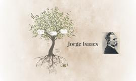 Jorge Isaacs