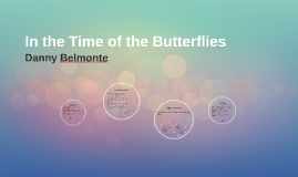 Cells bacteria viruses by danny belmonte on prezi in the time o ccuart Image collections
