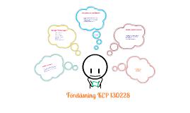 KEP 130228