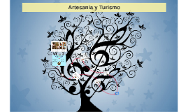 TURISM & ARTESANIA BY P.G.G.C