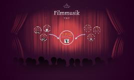 Filmmusik