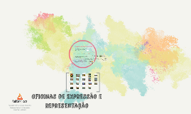 Of. de Exp. e Rep. - U 4