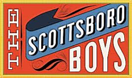 Scottsboro Boys