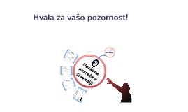 Naravne nesreče v Sloveniji