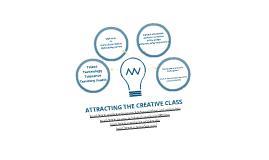 Creative class handout