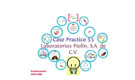 Caso Practico 5.5