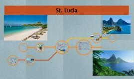 Copy of St. Lucia