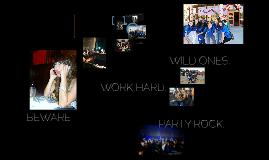 WHS STUGO 2011-2012