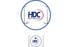 Copy of Induccion_1 HDEC