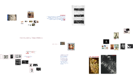anotaciones sobre Luz,Tiempo y Movimiento