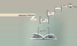 Amberjack Publishing