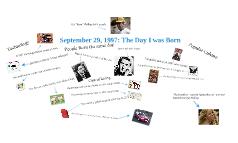 September 29, 1997