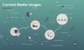 Copy of Current Media Images.