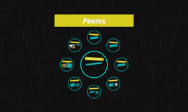 Poem Project Prezi