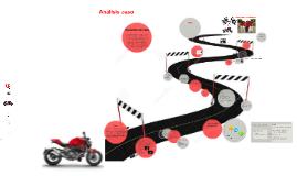 Copy of Copy of Progetto Ducati Brand Community