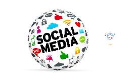 Copy of Social Media Revolution