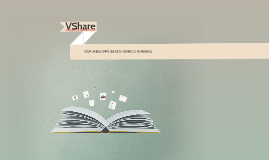 Copy of VShare