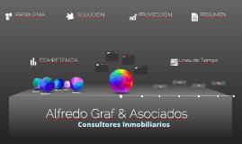 Copy of Copy of Copy of Propuesta de Negocio - Polígonos