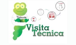 VISITA TÉCNICA AO RESTAURANTE COMUNITÁRIO DE PLANALTINA-DF