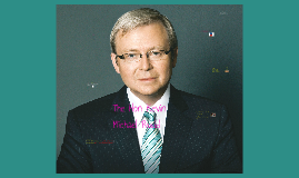 Copy of kevin rudd