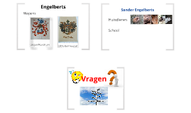 Copy of Familie Engelberts en Bosmann