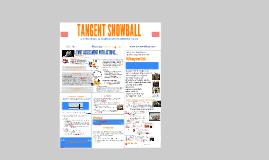 Tangent Snowball: A Strategic Business Development Plan