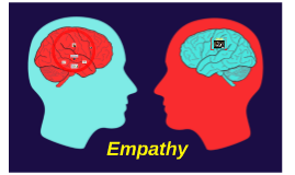 2221- Empathy