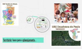 Copy of Rede Saúde Manauara