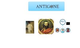 Antigone parte 2 mario-bea