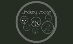 Lindsay Vogan