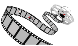 Film Production Industry