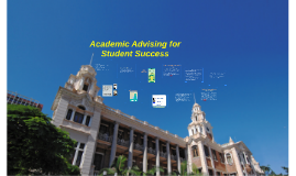 24/9 Advising for Student Success