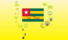 Copy of Togo