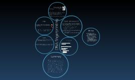 Copy of DNA Fingerprinting