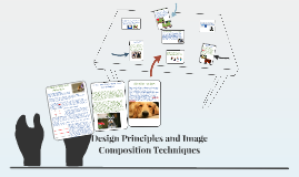 Design Principles and Image Composition Techniques