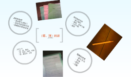 Copy of 2010ㄉㄨˊ創版